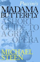 Puccini��s Madama Butterfly