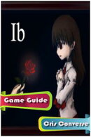Ib Game Guide Full