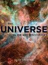 樂天商城 - The UniverseIn 100 Key Discoveries【電子書籍】[ Giles Sparrow ]