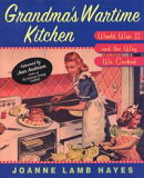 Grandma's Wartime Kitchen