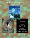 西洋書籍 - To Move A Mountain: The Series【電子書籍】[ Carl Opel ]