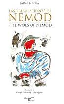 LAS TRIBULACIONES DE NEMOD
