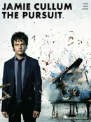 Jamie Cullum - The Pursuit (Songbook)