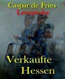 Verkaufte Hessen - Leseprobe