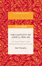The Captivity of John II, 1356-60