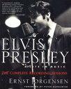 書, 雜誌, 漫畫 - Elvis Presley: A Life In Music【電子書籍】[ Ernst Jorgensen ]