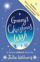 Granny��s Christmas Wish