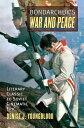 海外版BD新譜 (戦争と平和/ガス燈/他)