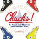 Chucks!