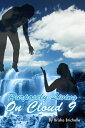Purposely Living on Cloud 9【電子書籍】 Brisha Brichelle