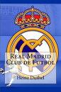 Real Madrid Club de Fútbol