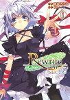 Rewrite:SIDE-B(6)【電子書籍】[ Key ]