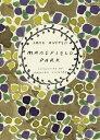 Mansfield Park (Vintage Classics Austen Series)【電子書籍】[ Jane Austen ]