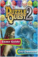 Puzzle Quest 2 Game Guide Full