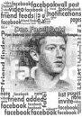 Das Facebook!