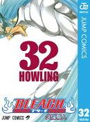 BLEACH ������� 32