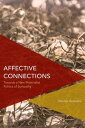 Affective ConnectionsTowards a...