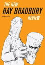 The New Ray Bradbury Review: Number 2 (2010)
