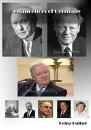 History of German Chancellors