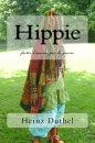 Hippie faites l'amour, pas la guerre