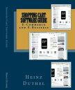 Shopping Cart Software Guide