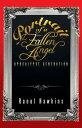 西洋書籍 - Portrait of a Fallen AngelApocalypse Generation【電子書籍】[ Raoul Hawkins ]