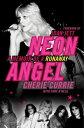 Neon AngelA Memoi...