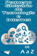 Pequeno Gloss���rio de Tecnologia e Internet