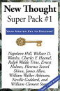 New Thought Super Pack #1
