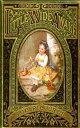 楽天楽天Kobo電子書籍ストアLittle Wideawake - A story book for little children【電子書籍】[ Lucy Elizabeth Drummond Drummond Sale-Barker ]