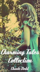 Charming Tales Collection