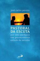 Pastoral da Escuta