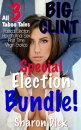 Big Clint Special Election Bundle