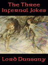 The Three Infernal Jokes