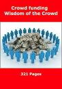 Crowd funding - Raising capital online