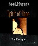 Spirit of Rape