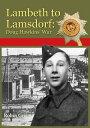 Lambeth to LamsdorfDoug Hawkins' War【電子書籍】[ Robin Green ]