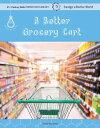 ショッピングマクラーレン A Better Grocery Cart【電子書籍】[ Jimmy McLaren ]