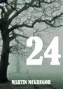 24【電子書籍】[ Martin McGregor ]