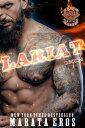 LariatA Dark Motorcycle Club Romance Novel【電子書籍】[ Marata Eros ]
