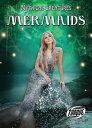 Mermaids【電子書籍】[ Lisa Owings ]