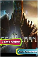Too Human Game Guide Full