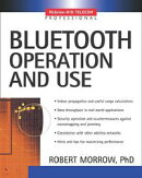 Bluetooth: Operation and Use