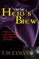 Hero's Brew: A Short Story