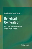 Beneficial Ownership