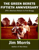 The Green Berets Fiftieth Anniversary