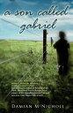 A Son Called Gabriel【電子書籍】[ Damian McNicholl ]