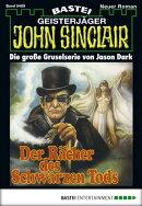 John Sinclair - Folge 0489