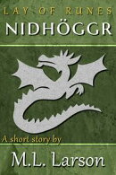 Lay of Runes: Nidh���ggr
