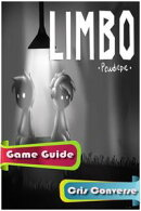 Limbo Game Guide Full